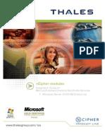 Microsoft Certificate Services 2008 R2 Windows[1]