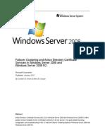 regrunlog txt | Windows Registry | Microsoft Windows