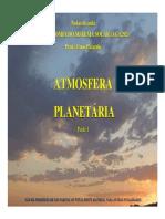 atmosfera_planetaria_1