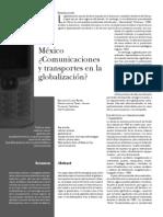 México.pdf