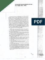 LAURIN-FRENETTE, Las teorías funcionalistas de las clases sociales_Parsons