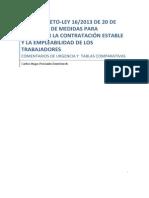 rd ley16-2013 de dicembre reforma laboral encuberta del pp.pdf