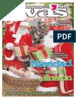 EVAS 22122013.pdf