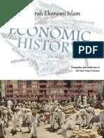 Sejarah Ekonomi Islam
