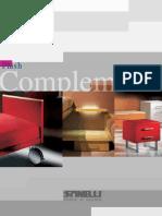 Spinelli_Catalogo_Complementi-2008