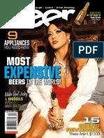 Beer_magazine_2011-03-04
