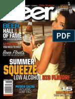 Beer_magazine_2011-07-08