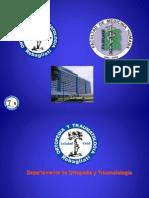 2012 URP_TOBM_pp2003