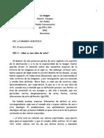AUMONT Qué es una obra de arte.pdf