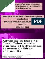 Firme Radiologia Tbc 21