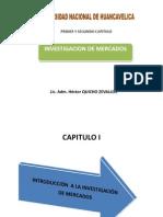 Diapositivas Listo