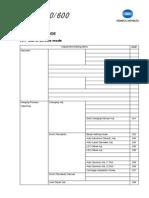 Lab Exercise_Imaging Process Adjusting.pdf