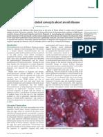 Neurlogy Lancet Neurocositicercosis[1]
