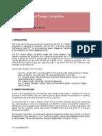 IFLA 2011 Jury Report