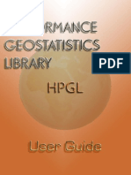 Hpgl 0.9.9 Manual English
