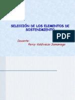 1.03 Diseno 1 Percy Valdiviezo.isem