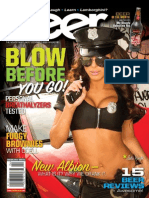Beer_magazine_2013-03-04