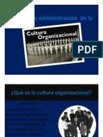 organizacion empresarial 1
