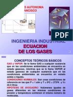 1045_390203_20131_0_leyes_gases
