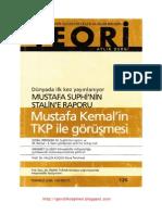27918812-Teori-Dergisi-Temmuz-2000-Sayı-126-Mustafa-Kemal-in-TKP-ile-Goruşmesi