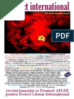 CONTACT INTERNATIONAL MAGAZINE 2014, 24, 115-117