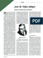 las sinfonias de Shostakovich.pdf