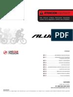 PDF a Web Manualdelusuario