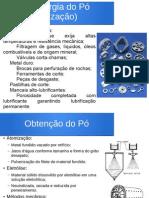 metalurgia_do_po.pdf