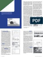 DeArq_02_-_02_Marti.pdf
