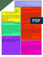 Boletín Doctorado diciembre 2013