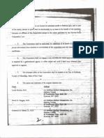 MedBest Certificate 2