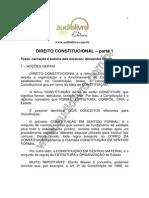 arquivos_constitucional1_01