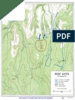 CMH 5-3 Guadalcanal - Map XI