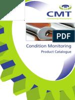 CMT Katalog