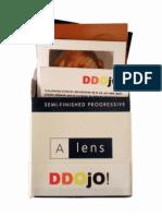 Numero 9 PDF