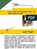 Jean Pia Get