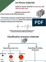 mesoporousmaterials-130320045656-phpapp02