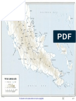CMH 5-4 Victory in Papua Map I