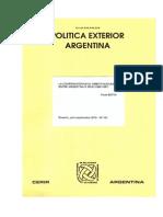Cooperacion Nuclear Argentina Iran_paulo Botta