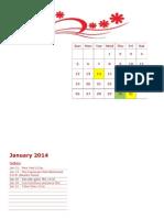2014_monthly_calendar_landscape_06.doc