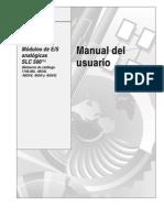 1746-um005_-es-p_RTD