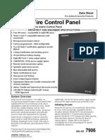 Panel Siemes SXL-EX.pdf