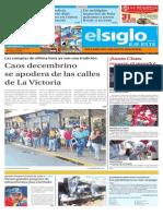 Edicion Eje Este 22-12-2013.pdf