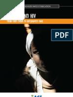Local Voices Hambre Sida Malawi