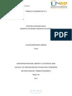 metodologiadeltrabajoacademico2-130318131424-phpapp01 (1)