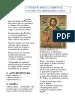 1.1.CANTORAL_ORDENACIÓN_SACERDOTAL_-_ENVIADO A_IMPRENTA