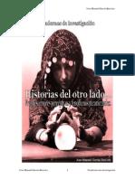 Garcia Bautista - Historias Del Otro Lado