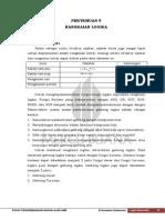 9Gunawan LogikaMatematika Modul 09
