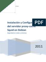 Squid.pdf