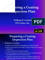 Corbett Inspect Plan Web in Ar